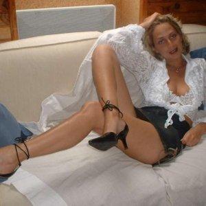 Sorina_68 - Dame de companie Stefanestii de Sus - Matrimoniale femei barbati