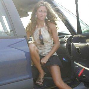 Andreea2000 28 ani Maramures - Fata sexi din Baia Mare
