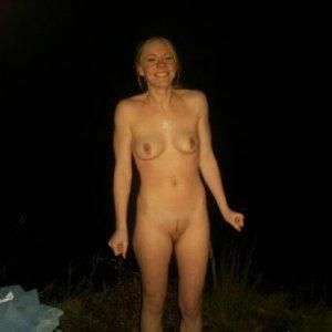 Fkkkbv 26 ani Harghita - Povesti amoroase din Bilbor