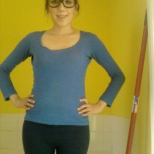 Victorella 24 ani Galati - Www anunturi matrimoniale ro din Movileni