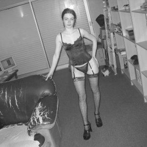 Baba 24 ani Ilfov - Sex cu femei frumoase din Zurbaua