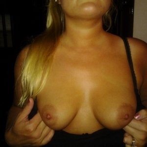 Cris2008 - Femei singure focsani - Facebook fete campulung muscel