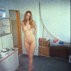 Opreamaryana 20 ani Bacau - Escorte Bacau - Femei frumoase din Bacau