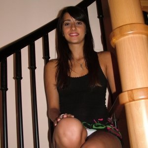 Roxanne27 22 ani Timis - Escorte Timis - Sex in Timis