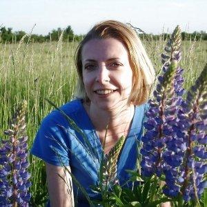 Beti_ely2008 - Dame de companie Gaesti - Doamne singure