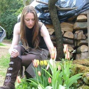 Alexandra4u 20 ani Bacau - Escorte Bacau - Femei frumoase din Bacau