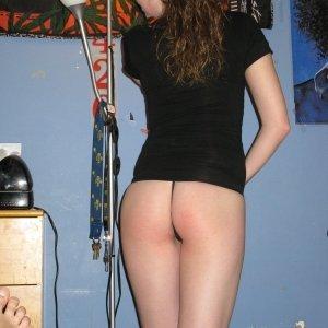 Doar_eu27 23 ani Dambovita - Femei singure hunedoara din Gaesti