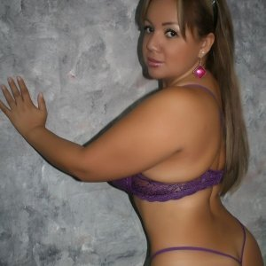 Rena_nela 25 ani Vrancea - Domnisoare cauta barbat din Gugesti