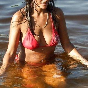 Maria8 - Baieti bruneti facebook - Im caut iubita din satu mare vrau si numaru de telefon