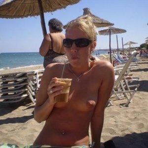 Chiriacelena 31 ani Bucuresti - Poze barbati din Balta Alba