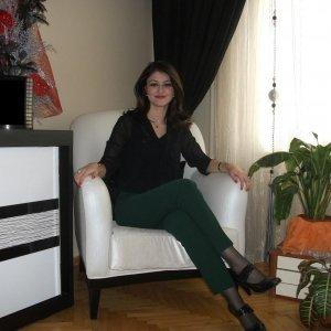 Victoria301259 - Anunturi Cociuba Mare - Femei divortate care cauta barbati pentru sex