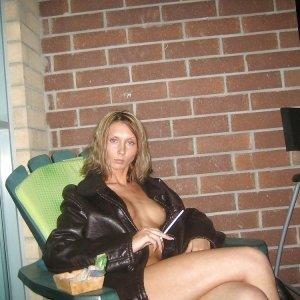 Leylla 33 ani Bacau - Escorte Bacau - Femei frumoase din Bacau