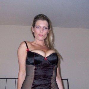 Ema1986 26 ani Vaslui - Escorte Vaslui - Femei din moldova care cauta sex