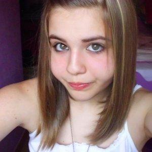 Lonley_10 - Fete Obarsia - Femei frumoase imagini