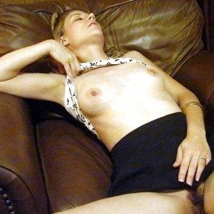 Nycolleta - Intalniri sex