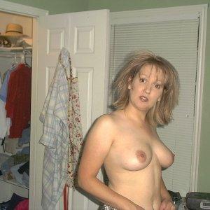 Cristina8240 33 ani Dolj - Escorte Dolj - Femei singure din Dolj