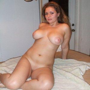 Vio_frumusik - Intalniri sex
