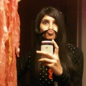 Skorpioana 27 ani Galati - Caut dama de companie din Tecuci