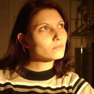 Elena_0707 - Dame de companie Bailesti - Ce le place femeilor in pat
