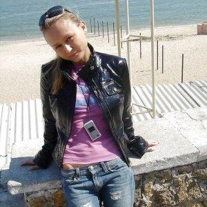 Yeah_sure 20 ani Ialomita - Femei din Fierbinti-targ