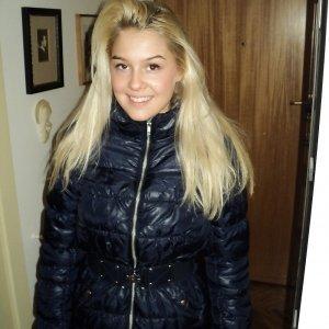 Princeyana 25 ani Bucuresti - Femei suceava din Aviatorilor