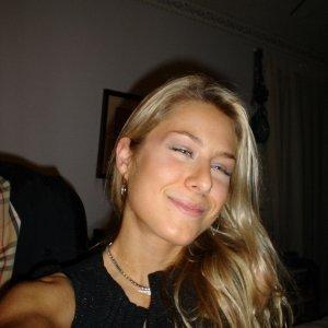 Mitican - Poze cu femei de la bacau - Iubita la 16ani numaru de telefon