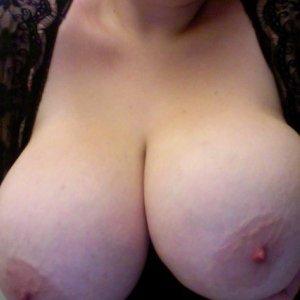 Gabriela_11 - Fete Miclesti - Femei care fac sex porno