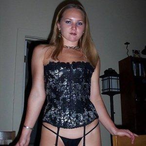 Phoenix_x - Dame de companie Silistea Snagovului - Matrimoniale femei de la tara