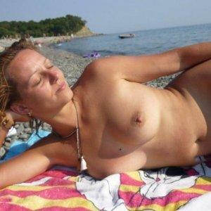 Alina_tudosie - Dame de companie Carna - Publi24 mature