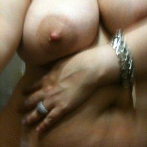 Carux - Dame de companie Tatulesti - Femei sex cu ciini