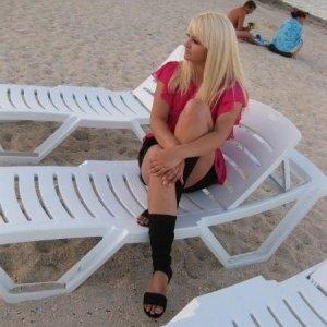 Irina08nicolae - Anunturi Girov - Anunturi de la femei