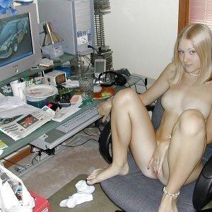Andreeatha 36 ani Vaslui - Escorte Vaslui - Femei din moldova care cauta sex