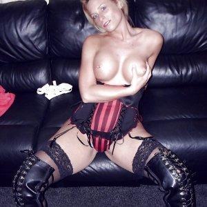 Mioara_irina14 - Facebook cont de baieti - Anunturi matrimoniale cu fete femei mature sex ro