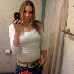 Elrumano72 35 ani Suceava - Escorte Suceava - Femei maritate din Suceava care vor sex