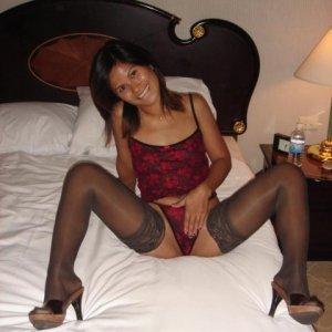 Anculake - Femei din ct pt sex - Caut pretena cu numar de teiefon