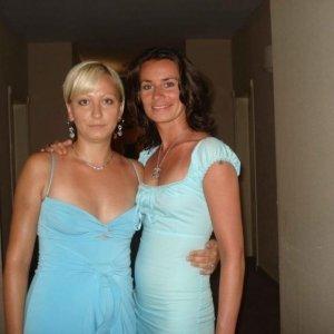 Ecaterina_constanta 31 ani Bucuresti - Matrimoniale doamna din Cutitul De Argint