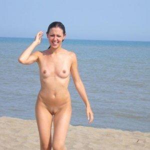 Antonella89b 22 ani Arad - Fete singure pt casatorie din Livada