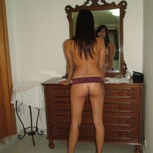 Maja59 - Id fete magurele - Vreau o curva din tirnova caras severin