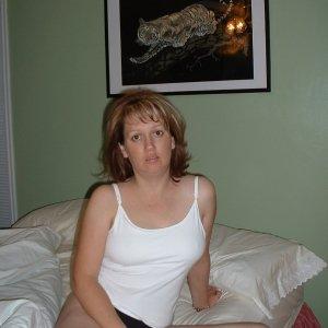 Diana47 - Curvecalarasi - Numar de telefon femei lesbi timisoara