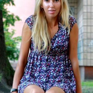 Sexyi_alina 28 ani Constanta - Perechea ta din Castelu