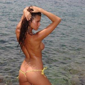 Mara_68 28 ani Galati - Www anunturi matrimoniale ro din Movileni