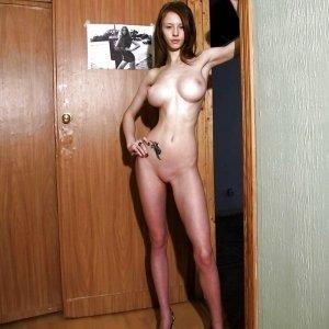 Iuliadora - Fete Cata - Site-uri escorte