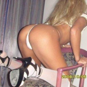 Another_one - Ofer sex sf gheorghe tel - Femei dornice de sex din arad si numaru de tel