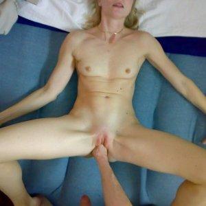 Calinacatalina - Caut femei de f - Poze fete care fac sex oral