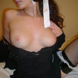 Eva_50_50 - Facebook cont de baieti - Anunturi matrimoniale cu fete femei mature sex ro
