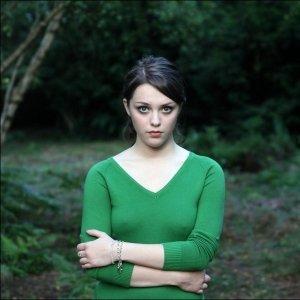 Claufina 29 ani Ilfov - Escorte Ilfov - Sex pe bani in Ilfov