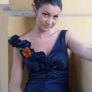 Dhalyana 23 ani Ilfov - Escorte Ilfov - Sex pe bani in Ilfov