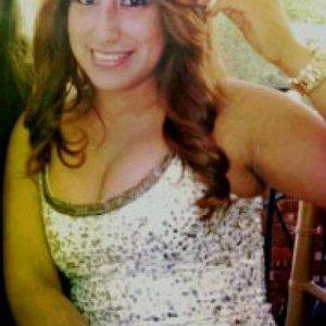 Anonima77 25 ani Arges - Femei singure din casatorie din Pitesti