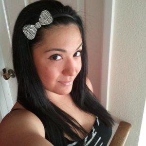 Ariana2004 - Femei mica publicitate - Poze doamne solide nr tel jud baca??u