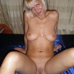 Ralucutza3 - Fete singure Copacel - Femei sex oral